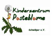 logo_pusteblume
